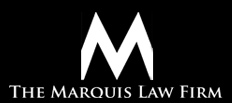The Marquis Law Firm